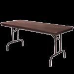 Kokoontaitettava pöytä 305FN