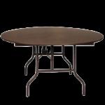 Kokoontaitettava pöytä R48F