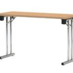 Eryk luentopöytä