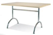 Gala pöytä