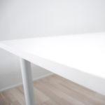 Pöydänkannet