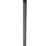 Tolppajalka H700